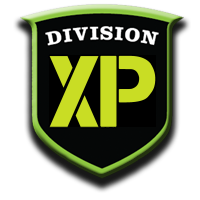 Division XP - the largest Airsoft shop in Quebec - Airsoft Guns